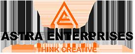 Astra Enterprises
